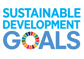 Sustainable Development Goals1