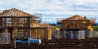 Have your say on the p[roposed changes to the Building Regulations