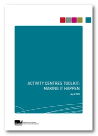Activity centre toolkit thumbnail
